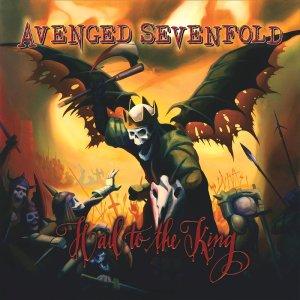 avenged-sevenfold-announces-new-album-hail-to-the-king