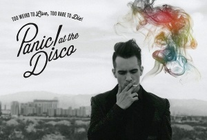 Panic-at-the-Disco-This-Is-Gospel
