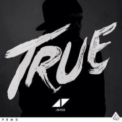 Avicii_-_True_(Album)