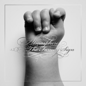Atmosphere-family-sign-tracklist-cover-art-300x300