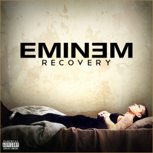 Eminem-Recovery-by-cool-images786-2