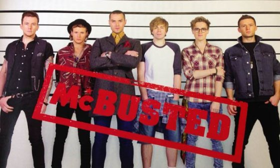 McFly_and_Busted_join_forces_to_form_McBusted_for_2014_tour