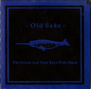old sake
