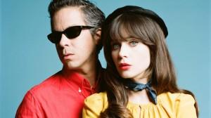 She & Him 3