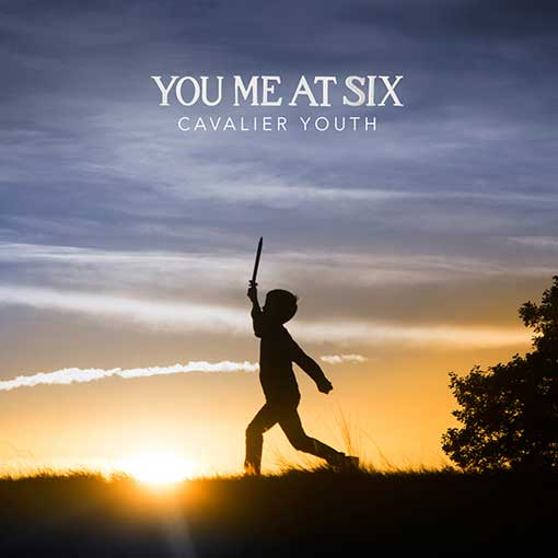you_me_at_six_cavalier_youth