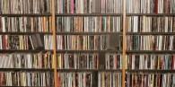 best-albums-of-2013-so-far1-620x310