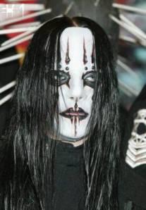 Joey_Jordison_(Nathan_Jonas_Jordison)-13258_e3da